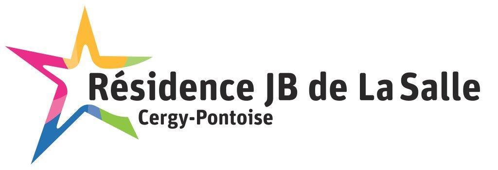 Résidence JB de La Salle